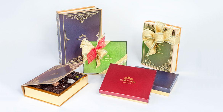 1-cajas-de-carton-para-bombones-chocolates-pasteleria-custom-pastry-boxes.jpg