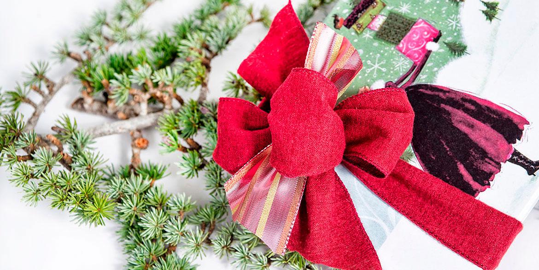1-cintas-y-lazos-a-medida-para-decoracion-de-packaging-cajas-bombones-pasteleria-navidad.jpg
