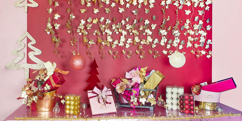 1-elementos-para-decoracion-de-escaparates-para-navidad-pasteleria-papa-noel-rojo-invierno.jpg