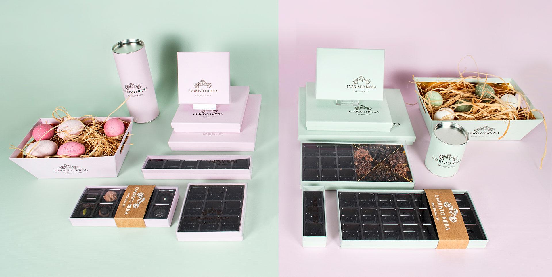 1-fabricante-cajas-carton-huevos-de-pascua-pasqua-chocolates-mona-semana-santa.jpg