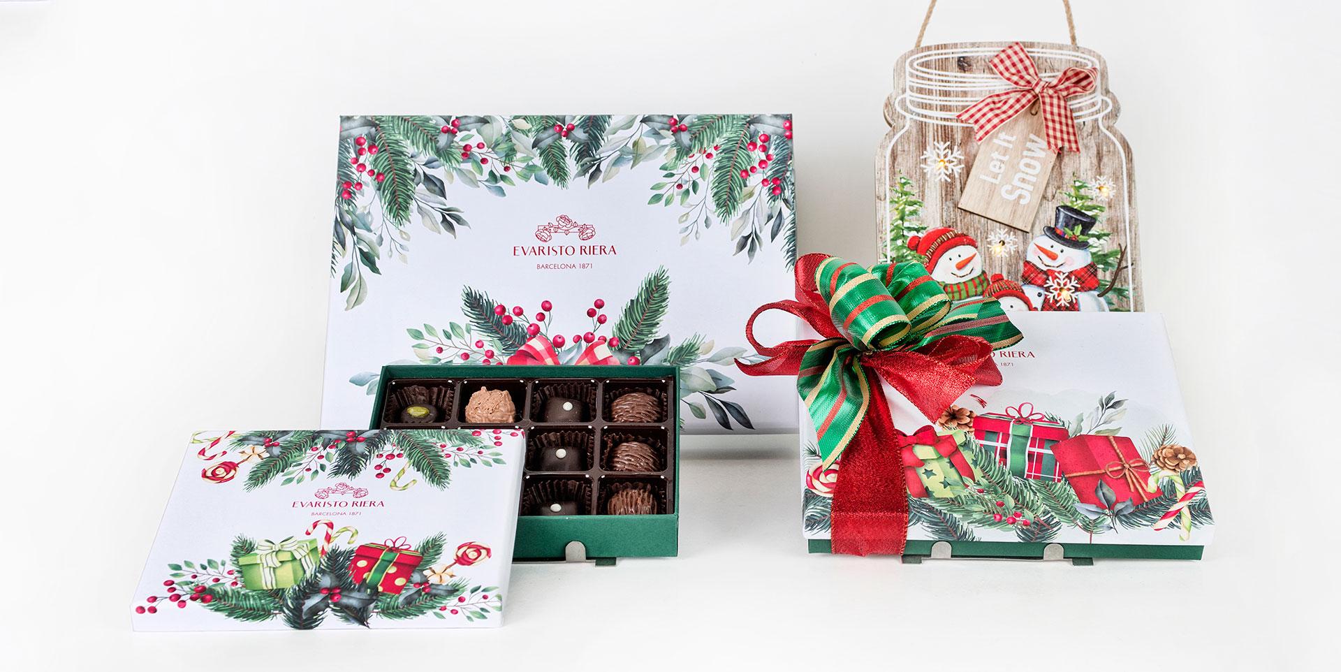 2-cajas-de-carton-para-bombones-chocolates-pasteleria-custom-pastry-boxes.jpg