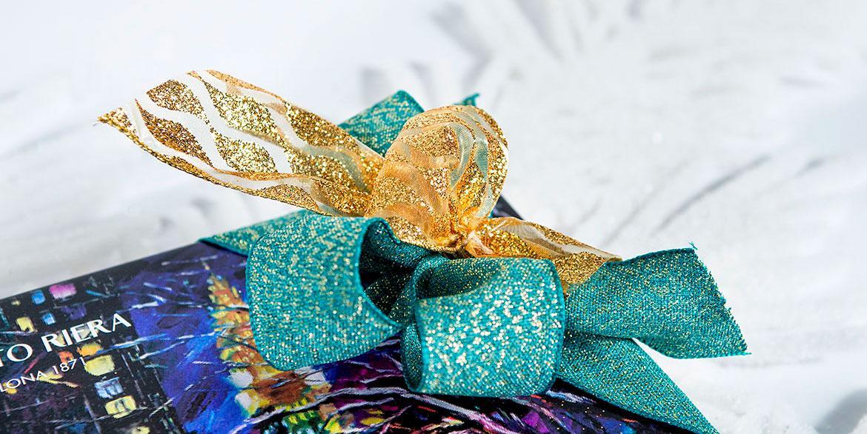 2-cintas-y-lazos-a-medida-para-decoracion-de-packaging-cajas-bombones-pasteleria-navidad.jpg