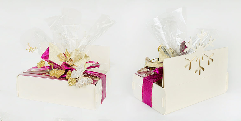 3-cajas-de-carton-para-bombones-chocolates-pasteleria-custom-pastry-boxes.jpg