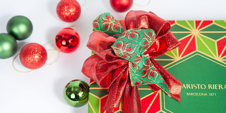 3-cintas-y-lazos-a-medida-para-decoracion-de-packaging-cajas-bombones-pasteleria-navidad.jpg