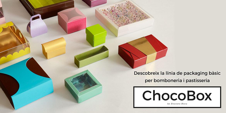 4-caixes-chocobox-basiques-per-pastisseria-bomboneria-chocolates.jpg