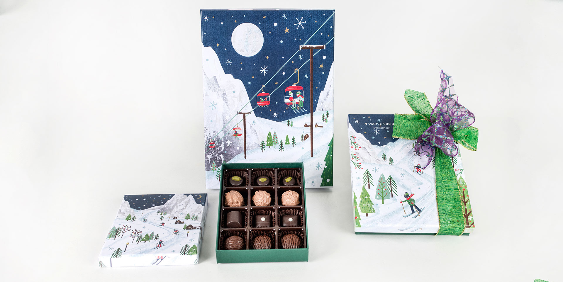 4-cajas-chocobox-basicas-standard-para-bomboneria-pasteleria-chocolates.jpg