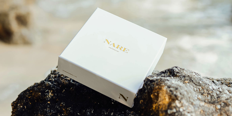 4-cajas-personalizadas-custom-boxes.jpg