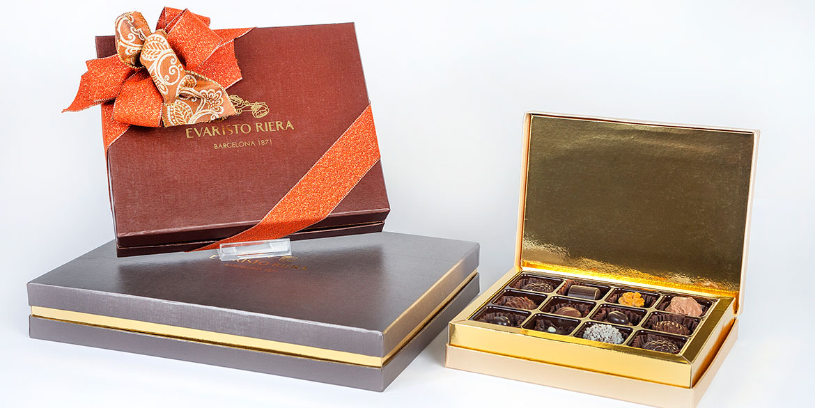 4-chocobox-evaristo-riera.jpg