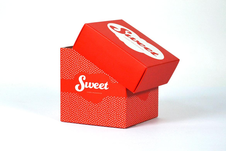 fabricante de cajas de carton a Personalizada cualquiera nuestras cajas logo empresa evento presentacion producto amenity obsequio