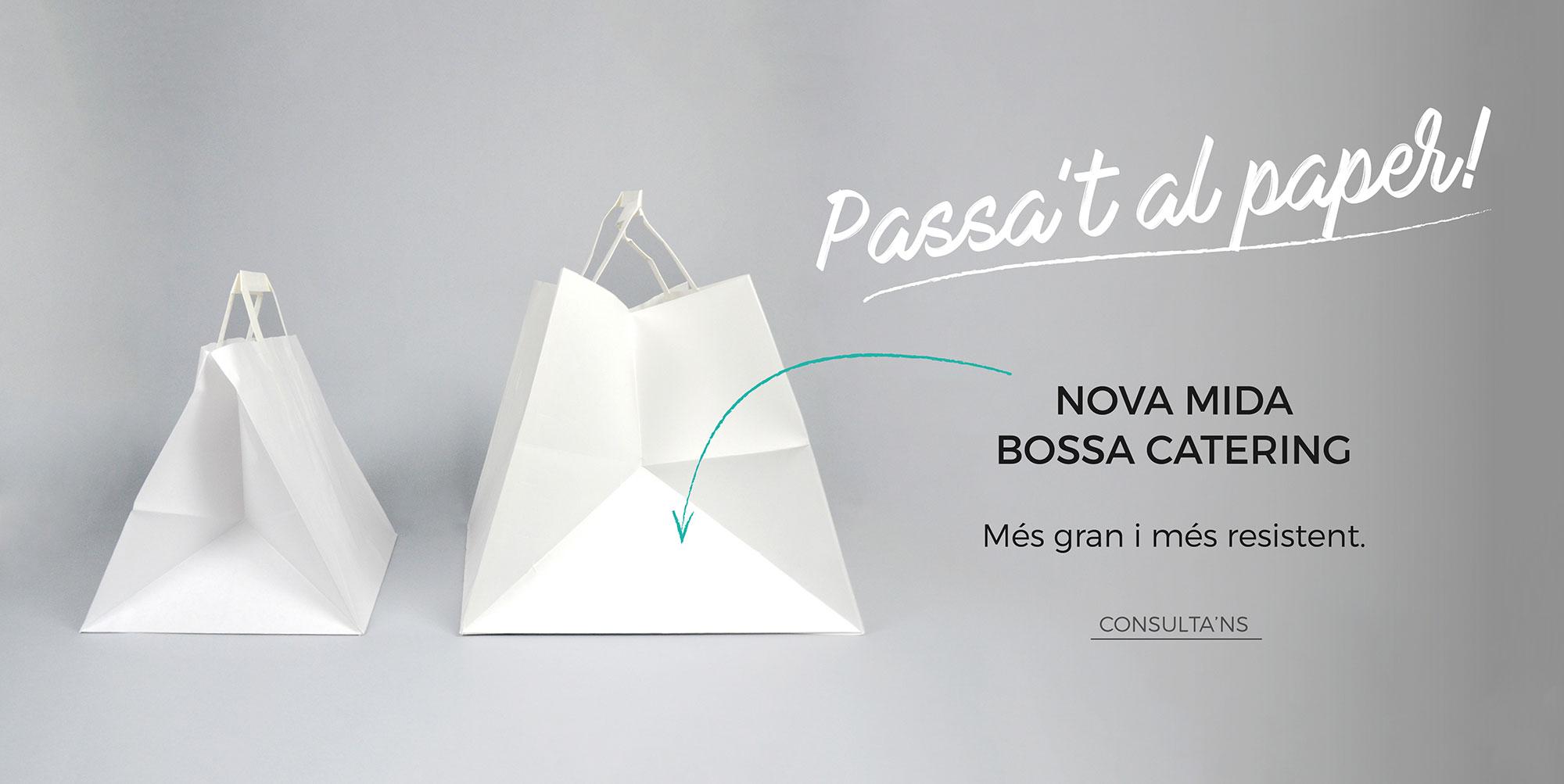Banner-Bolsa-Catering-CA.jpg