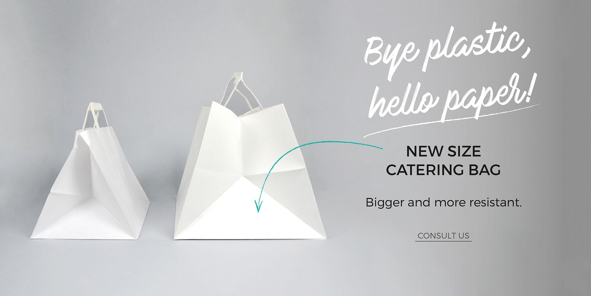 Banner-Bolsa-Catering-EN.jpg