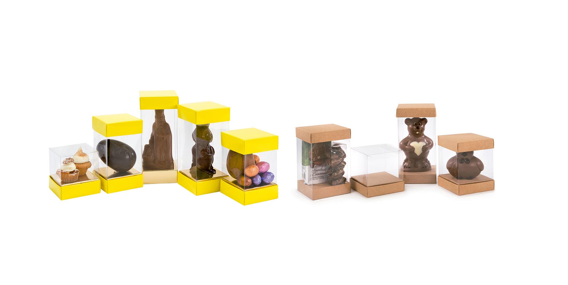 ChocoBox-cajas-estandar-para-bombones-1.jpg