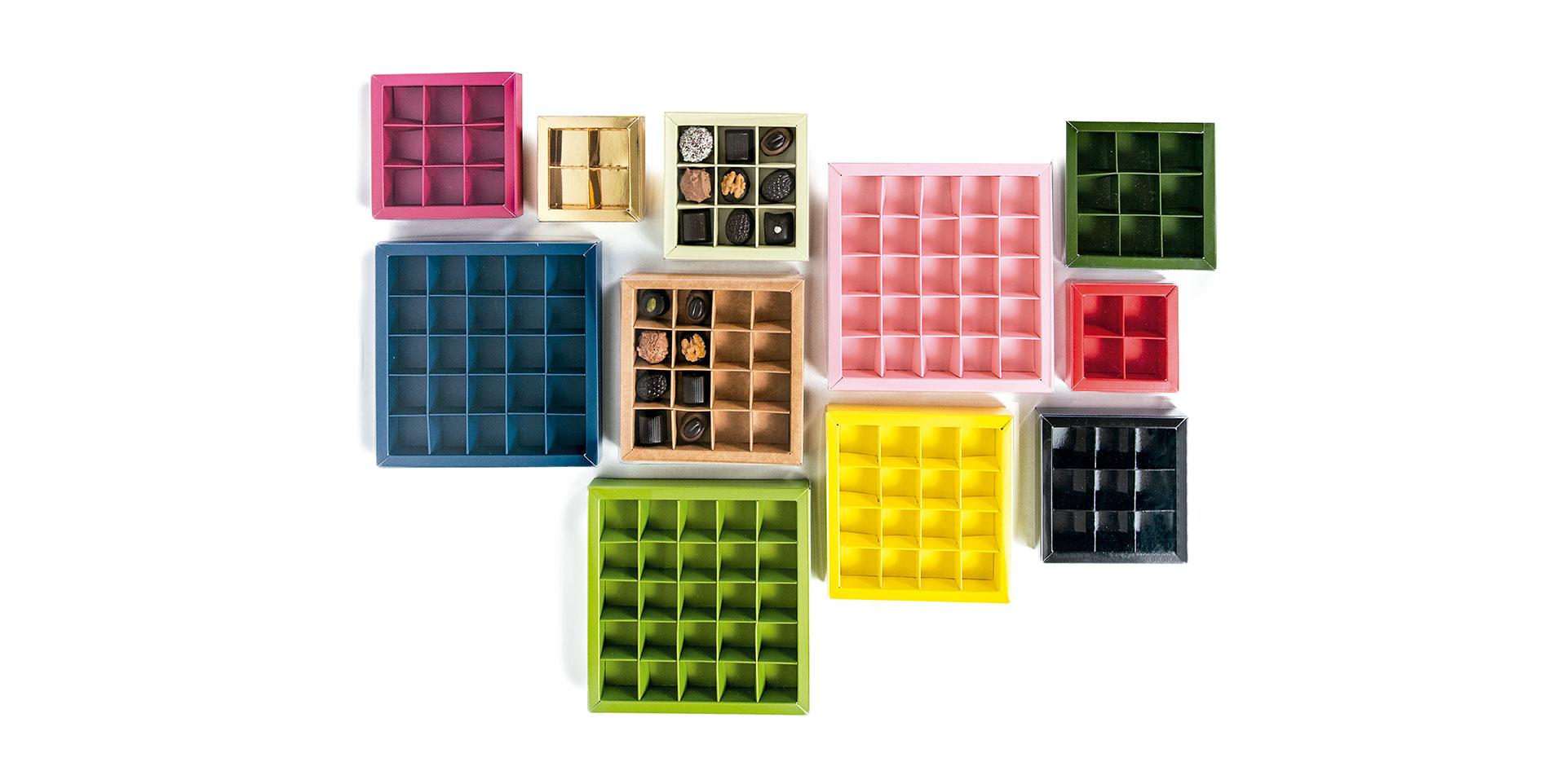ChocoBox-cajas-estandar-para-bombones-2.jpg