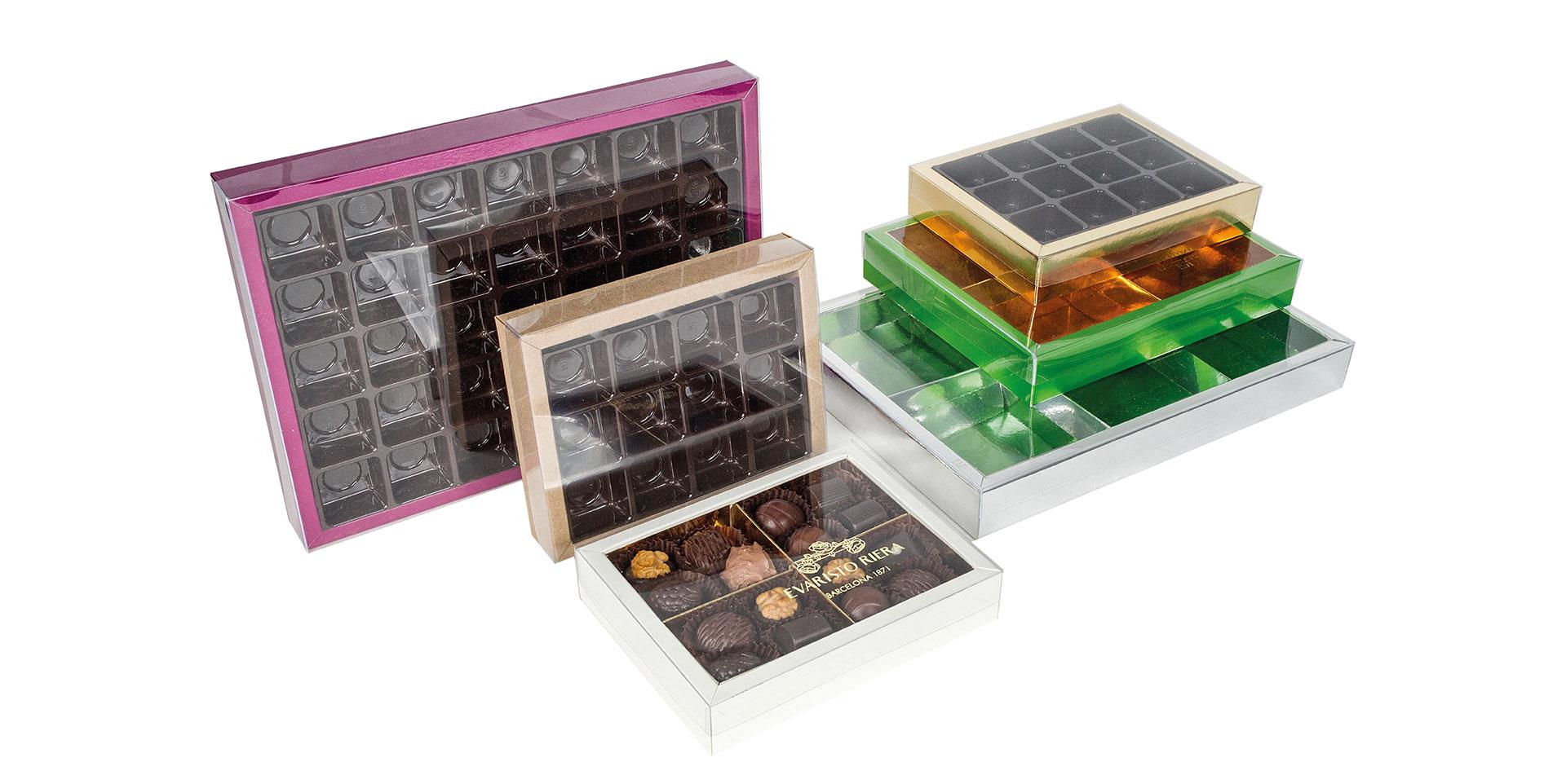 ChocoBox-cajas-estandar-para-bombones-3.jpg