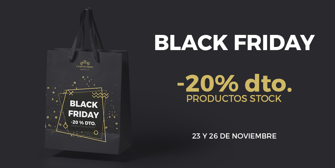Slider Black Friday.jpg