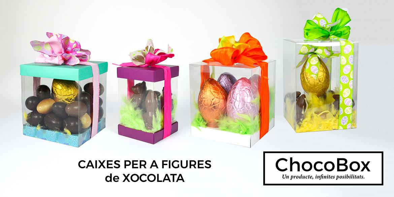 caixes-pastisseria-figures-chocolata-mona-pascua.jpg