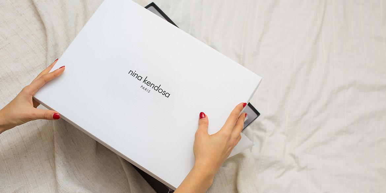 cajas-a-medida-con-branding-marca-personalizada.jpg