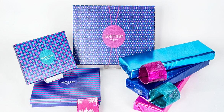 cajas-a-medida-packaging-bombone-primavera-verano-pascua-slide-2_2018.jpg