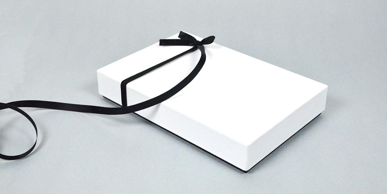 cajas-a-medida-personalidas-kraft.jpg