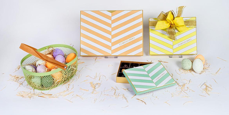 cajas-packaging-para-bombones-chocolates-pasteleria-primavera-verano.jpg