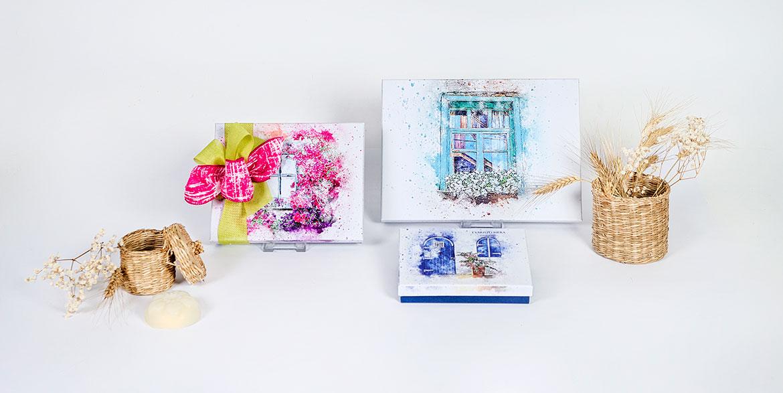 cajas-packaging-para-bombones-chocolates-pasteleria-primavera-verano02.jpg
