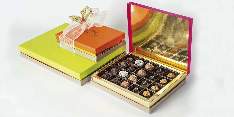 cajas-packaging-para-bombones-chocolates-pasteleria-primavera-verano03.jpg