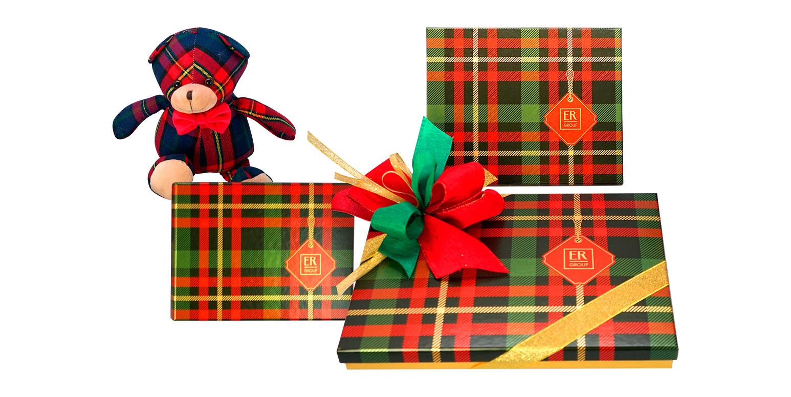 cajas-para-bombones-a-medida-y-personalizadas-banner-2.jpg
