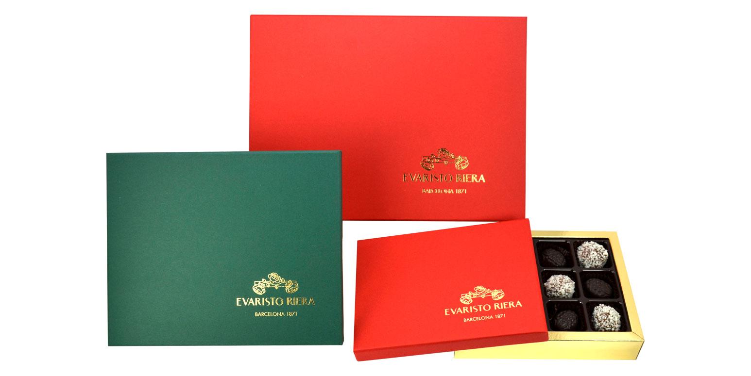 cajas-para-bombones-a-medida-y-personalizadas-banner1.jpg