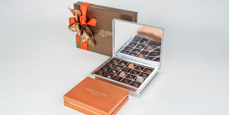 cajas-para-bombones-chocolates-a-medida-001.jpg