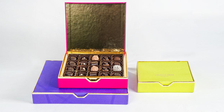 cajas-para-bombones-chocolates-a-medida-002.jpg