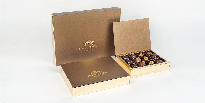 cajas-para-bombones-chocolates-a-medida-004.jpg