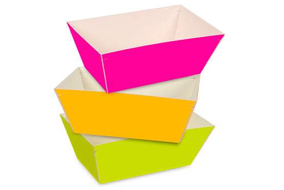 papeles para packaging personalizados