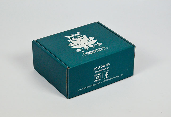 cajas-plegables-personalizadas.jpg