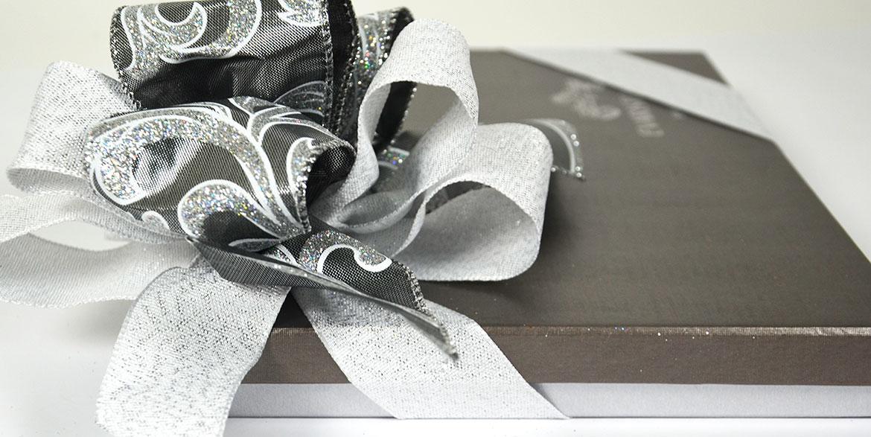 cintas-packaging-primavera-verano-pascua-slide-3_2018.jpg