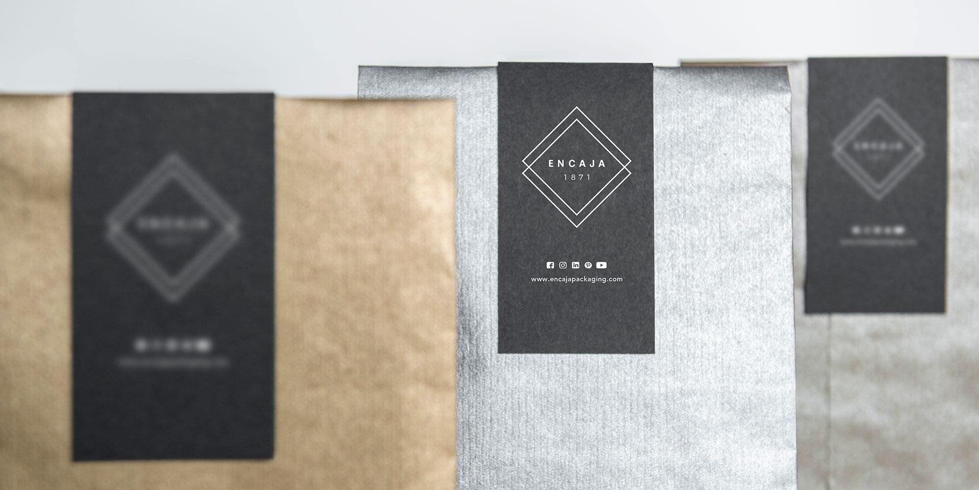 complementos-para-packaging-cintas-papeles-2.jpg