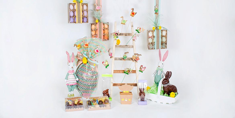 decoracion escaparatismo para tiendas pastelerias (11).jpg