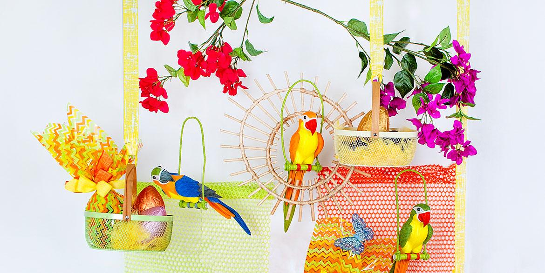decoracion escaparatismo para tiendas pastelerias (33).jpg