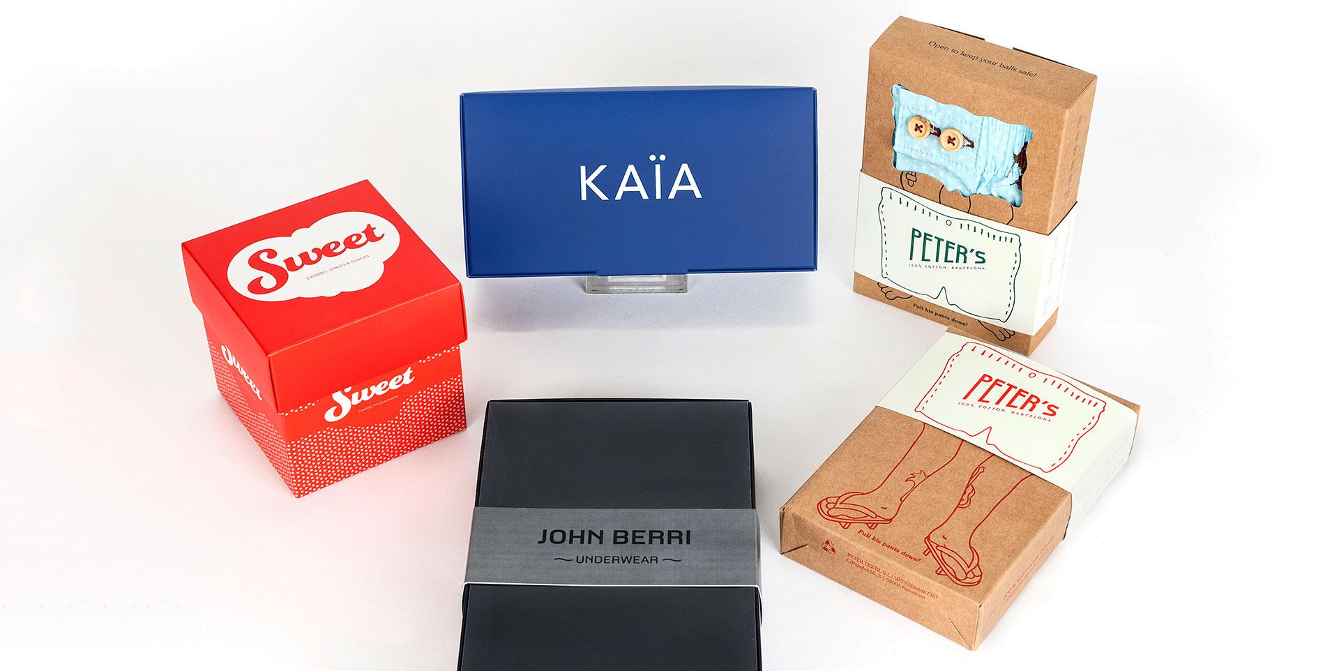 encaja-cajas-a-medida-forradas-pequena-cantidades-packaging-360-2.jpg