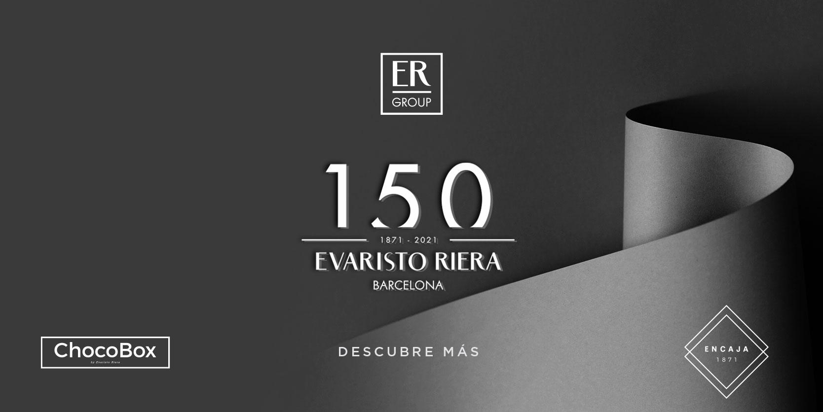 evaristo-riera-150-aniversario.jpg