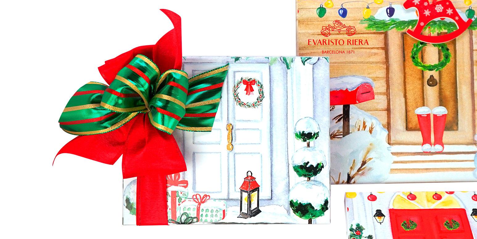 fabricante-cintas-papeles-para-packaging (2).jpg