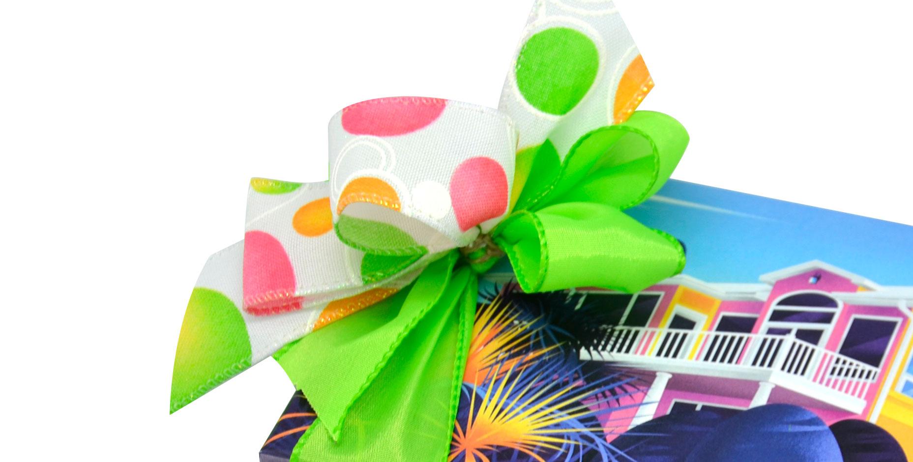 fabricante-cintas-papeles-para-packaging (3).jpg