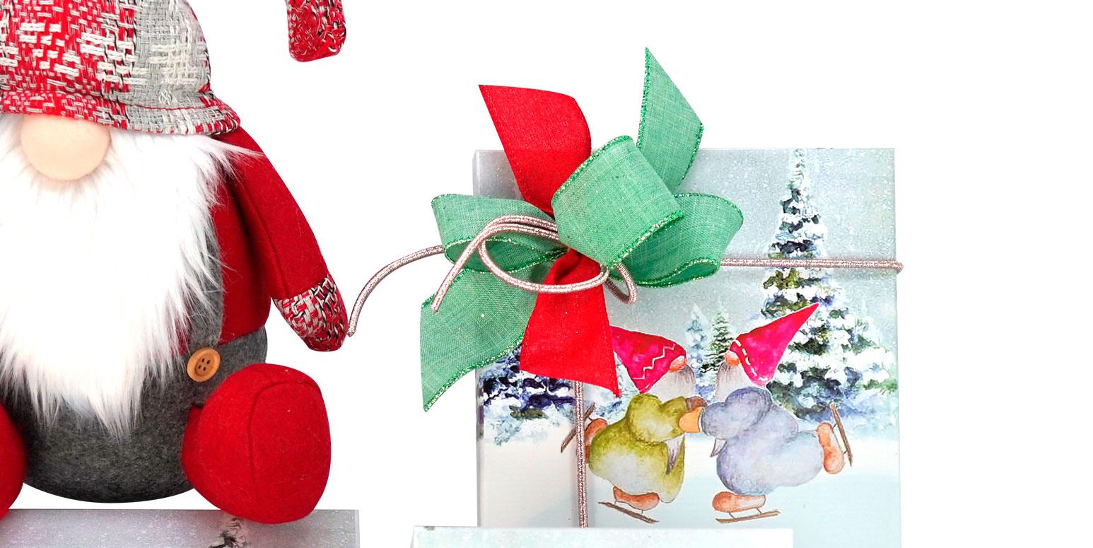 fabricante-cintas-papeles-para-packaging (4).jpg