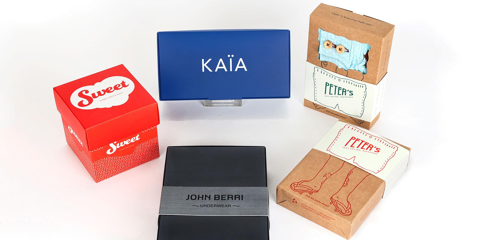 fabricante-de-cajas-de-carton-a-medida-y-personalizadas-automontables-1.jpg