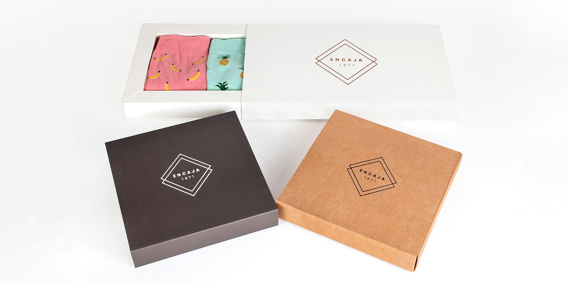 fabricante-de-cajas-de-carton-a-medida-y-personalizadas-automontables-2.jpg