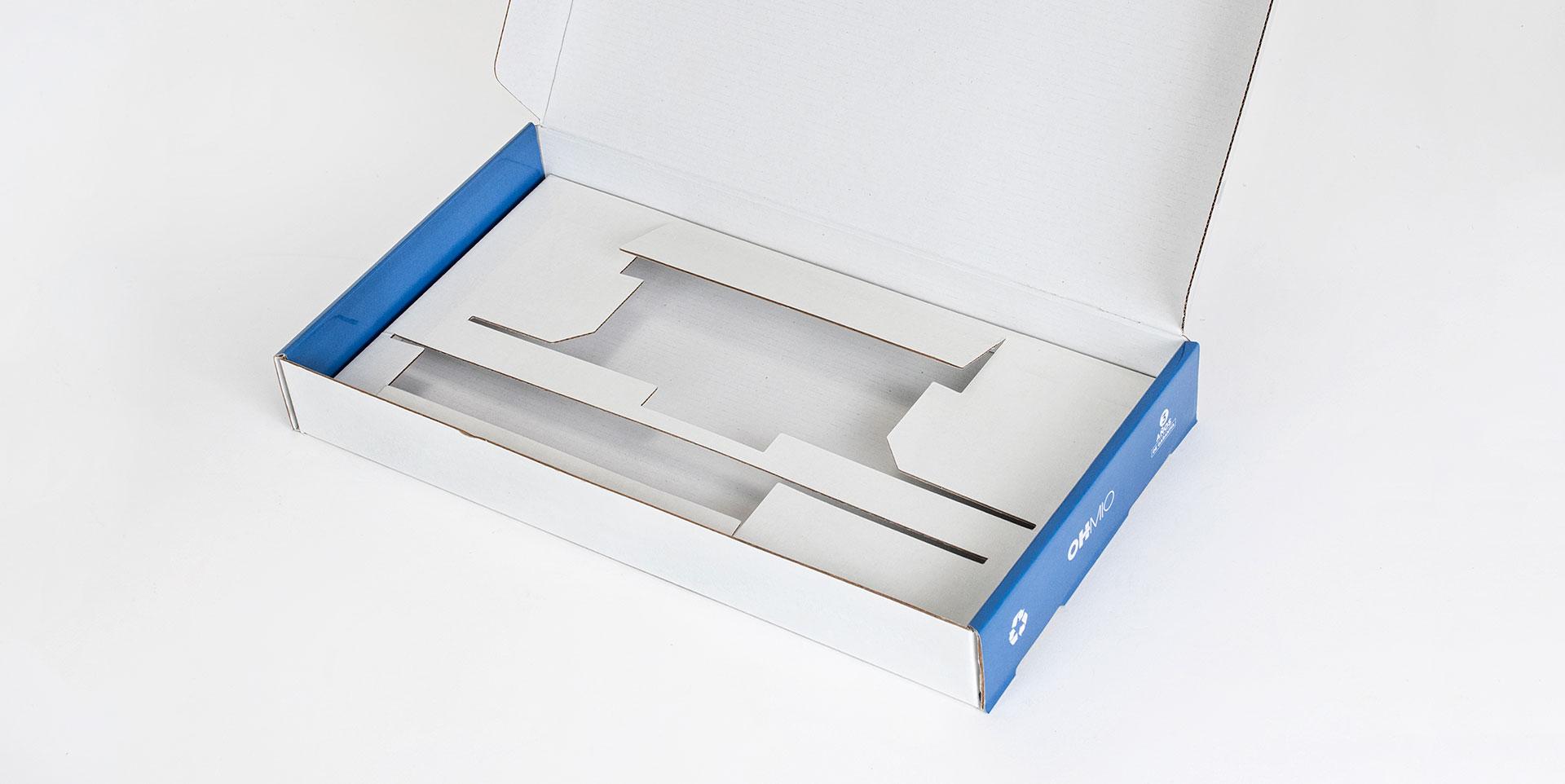 fabricante-de-cajas-de-carton-a-medida-y-personalizadas-automontables-4.jpg