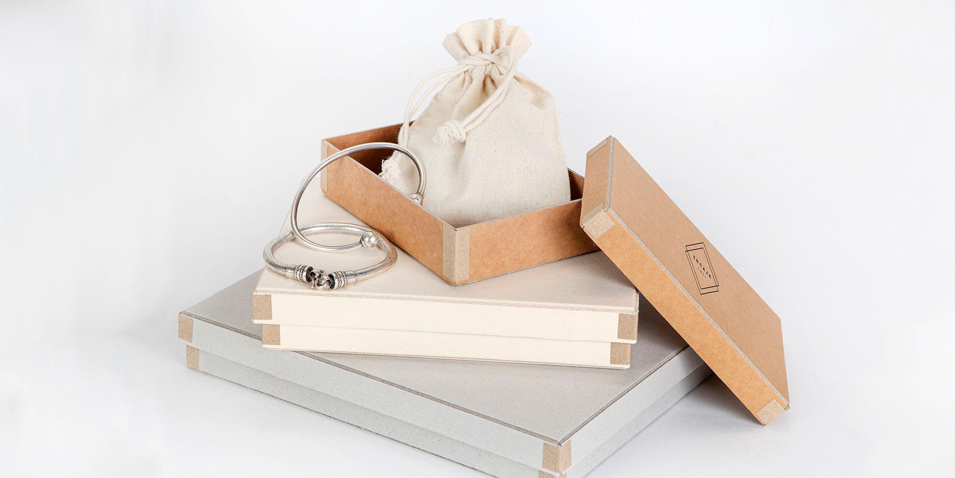 fabricante-de-cajas-de-carton-a-medida-y-personalizadas-ecologicas-ecoline-1.jpg