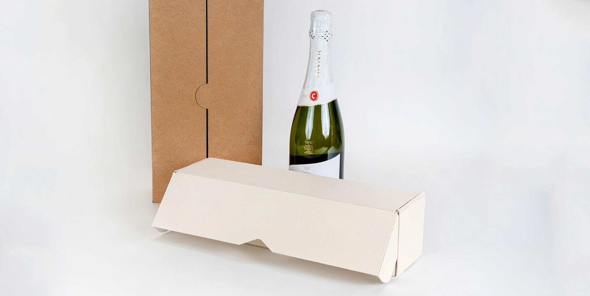 fabricante-de-cajas-de-carton-a-medida-y-personalizadas-ecologicas-ecoline-2.jpg