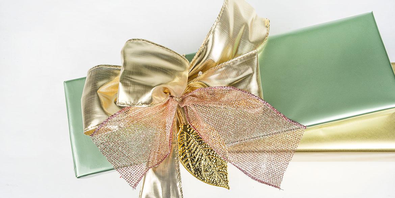 fabricante-de-cintas-para-decoracion-de-regalos-metalizadas.jpg