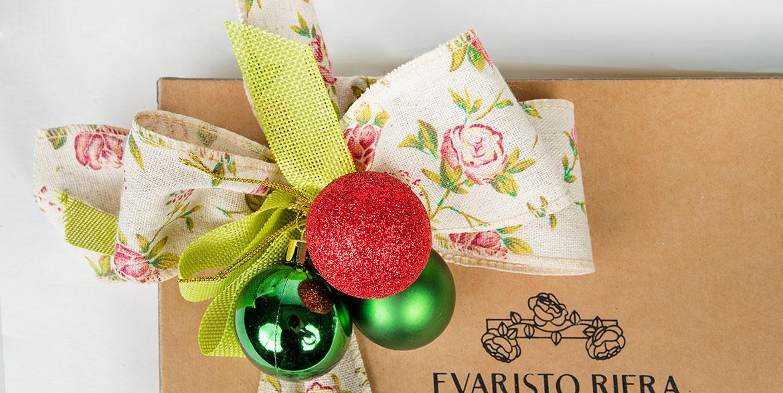 fabricante-de-cintas-para-decoracion-de-regalos-navidenos.jpg