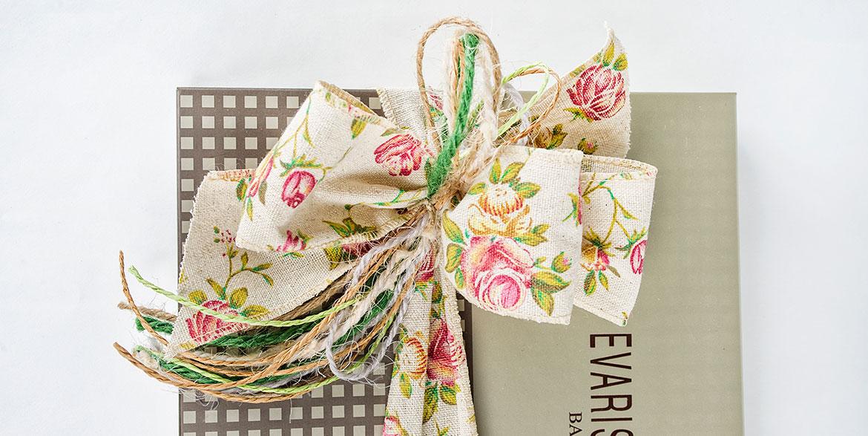 fabricante-de-cintas-para-decoracion-de-regalos-telas-cuerdas.jpg